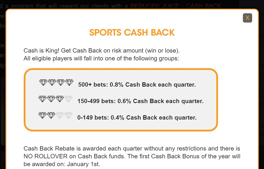 How to Open an Online Sportsbook Account   Sports Betting