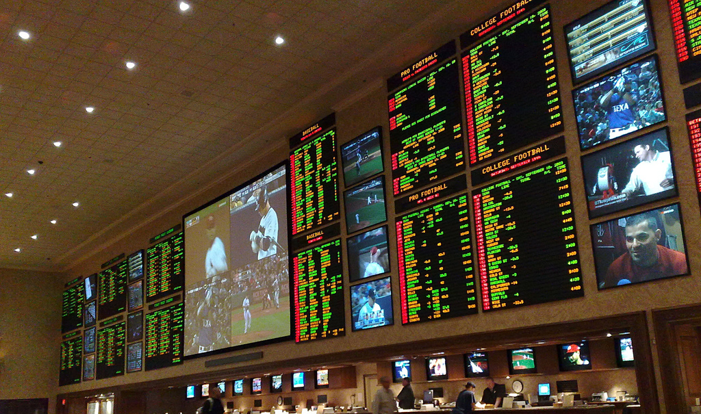 Touthouse sports betting picks betting short priced favourites quotes