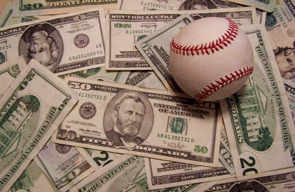 Baseball sports betting premier league betting predictions site